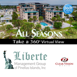 VPiX Virtual Tour | All Seasons - Clear Vision Media